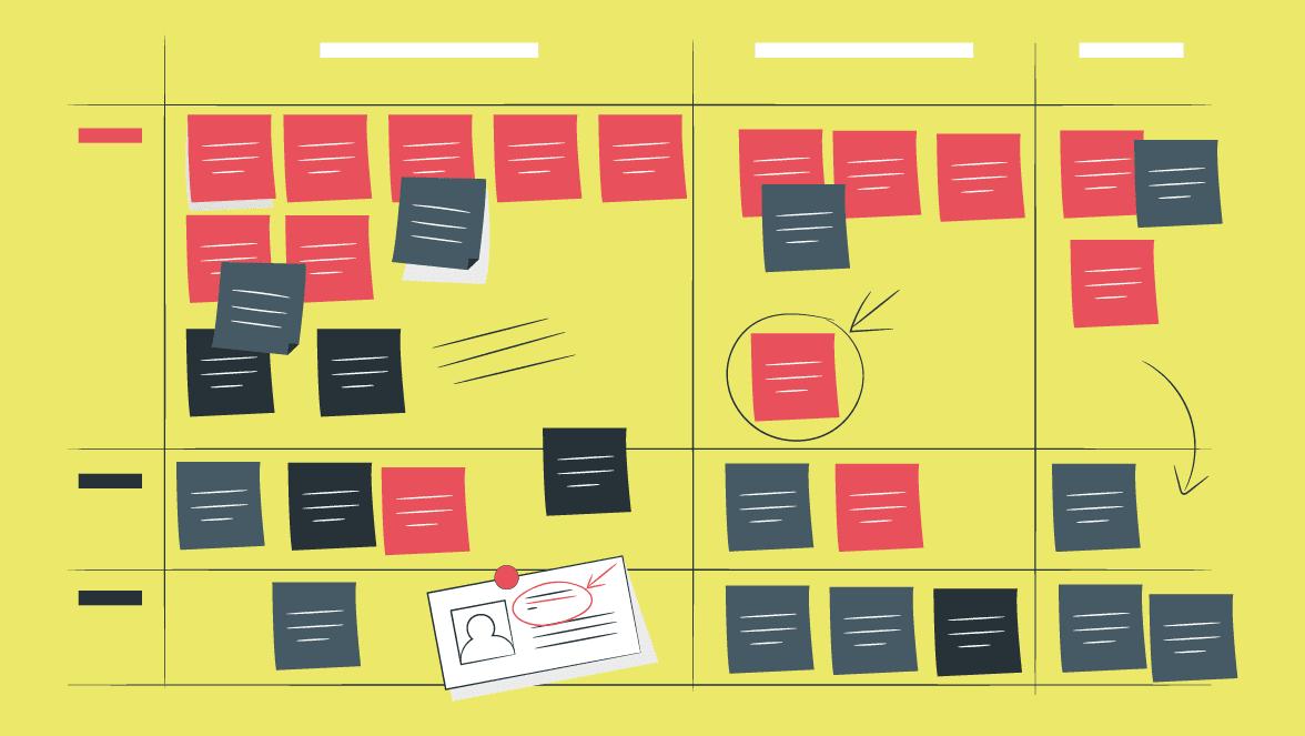 strumenti per digitalizzare la tua impresa