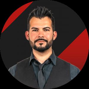 Il Web Team - Roberto Puddu